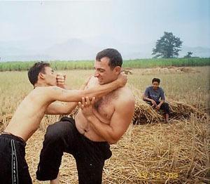 Antonio and Thai practice.jpg