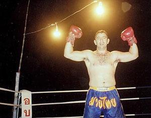 Antonio victorious.jpg