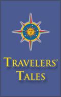 travelers-tales