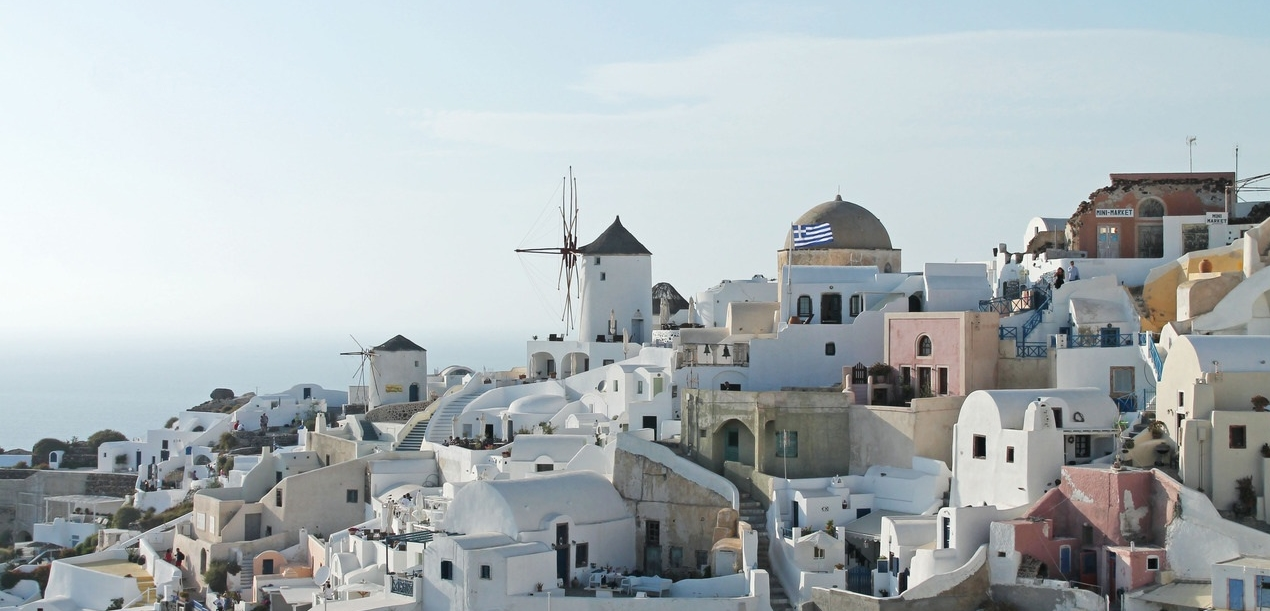 Greece-image-e1457397549992