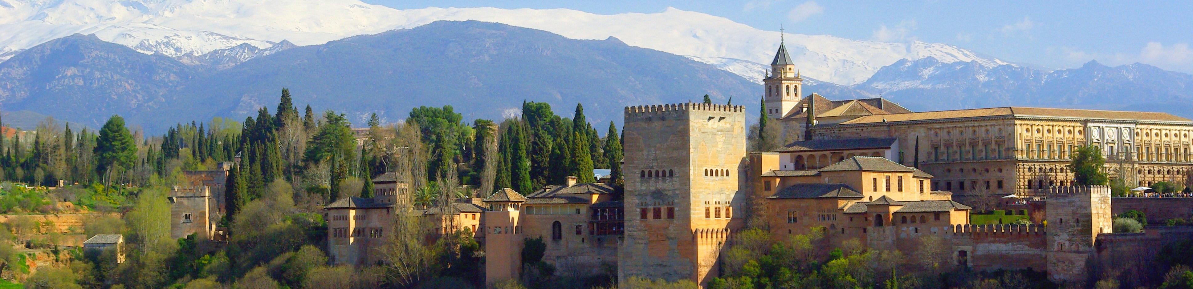 Alhambra-from-Mirador-San-Nicolas2