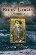 BillyGogan